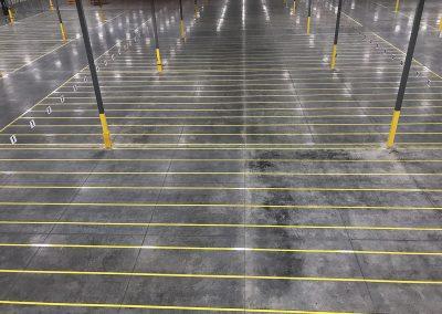 medical-warehouse-marking