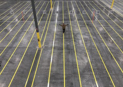 medical-warehouse-striping