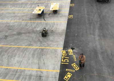 truck-shipping-marking