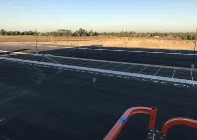 warehouse-parking-striping-for-trucks