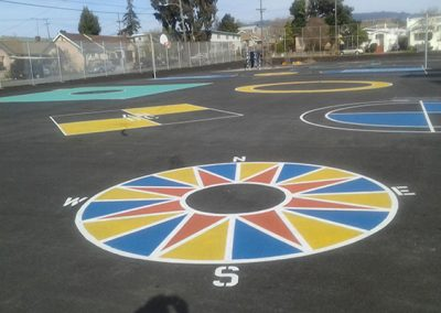 playground-striping-marking
